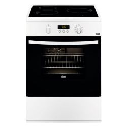 CUISINIERE INDUCTION 3 FOYERS
