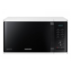 SAMSUNG MS23K3515AW/toto