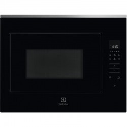 Micro-ondes ELECTROLUX...