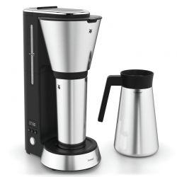 CAFETIERE THERMOS 5T WMF