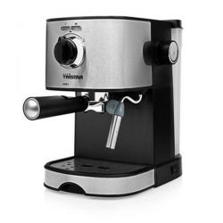 CAFETIERE EXPRESSO 850W