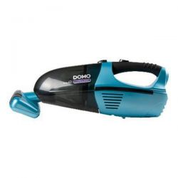 ASPIRATEUR MAIN DOMO DO211S