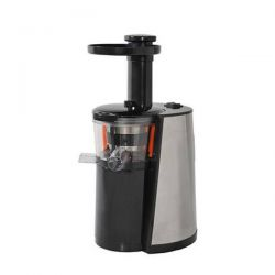 EXTRACTEUR DE JUS KITCHEN CHEF PC-150