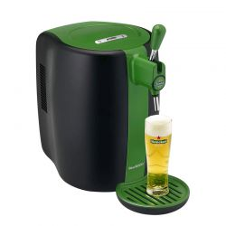 TIREUSE BEERTENDER COLLECTOR/toto