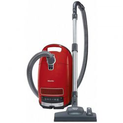 ASPIRATEUR MIELE C3 EXCELLENCE