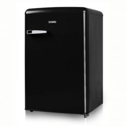 REFRIGERATEUT TOP DOMO DO980RTKZ