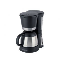 CAFETIERE ISOTHERME 10 TASSES