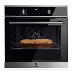 V9_Stock_Nul ELECTROLUX TR16P60PM
