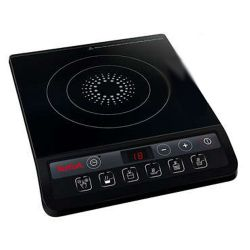 DOMINO POSABLE INDUCTION TEFAL 001181