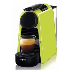 CAFETIERE MAGIMIX 11367