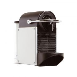 CAFETIERE MAGIMIX 11322