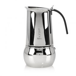 CAFETIERE BIALETTI 0004885