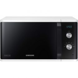 Micro-ondes SAMSUNG MS23K3614AW/toto
