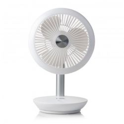 VENTILATEUR DE TABLE DOMO DO8147