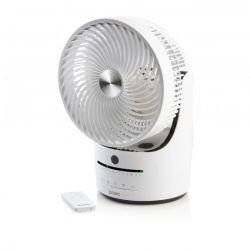 VENTILATEUR DE TABLE DOMO DO8148