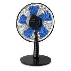 VENTILATEUR DE TABLE TAURUS BOREAL12ELEG