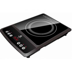 DOMINO INDUCTION POSABLE LAGUIOLE LAG1810
