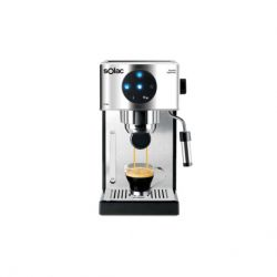 CAFETIERE EXPRESSO 20 BARS