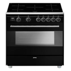 PIANO DE CUISSON SMEG BG91IN9-1