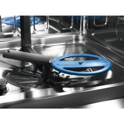 LAVE VAISSELLE FULL INTEGRABLE 44DB/toto