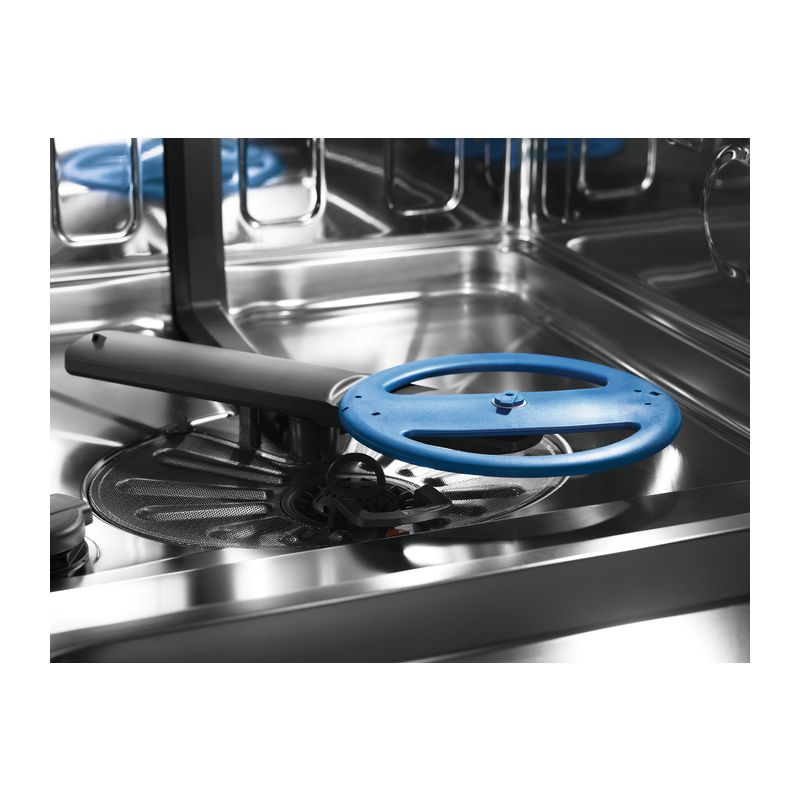 LAVE VAISSELLE FULL INTEGRABLE 44DB