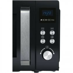 MICROONDES COMBINE 25L/toto