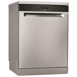 V9000 TODO WHIRLPOOL WFC3C42PX/toto