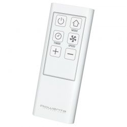 CLIMATISEUR MOBILE 2000W 23M2/toto