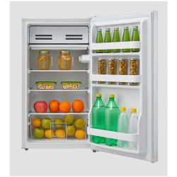 REFRIGERATEUR TOP 93L A+